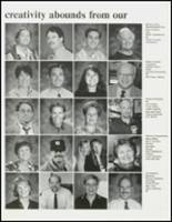 1997 Arlington High School Yearbook Page 176 & 177