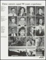 1997 Arlington High School Yearbook Page 178 & 179