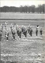 1969 Quitman High School Yearbook Page 48 & 49