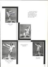 1969 Quitman High School Yearbook Page 56 & 57