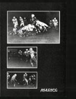 1969 Quitman High School Yearbook Page 60 & 61