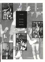 1969 Quitman High School Yearbook Page 72 & 73