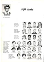 1969 Quitman High School Yearbook Page 138 & 139