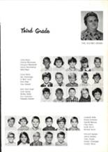1969 Quitman High School Yearbook Page 140 & 141