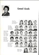 1969 Quitman High School Yearbook Page 144 & 145