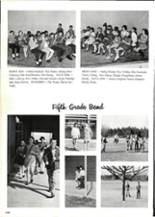 1969 Quitman High School Yearbook Page 148 & 149
