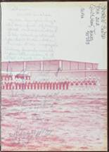 1969 Quitman High School Yearbook Page 204 & 205