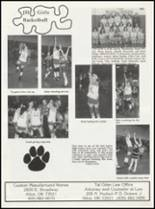 1996 Duke High School Yearbook Page 30 & 31