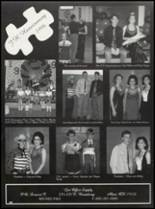 1996 Duke High School Yearbook Page 50 & 51
