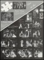 1996 Duke High School Yearbook Page 54 & 55