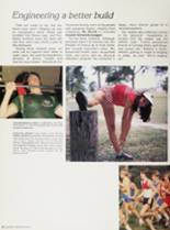1982 Northeast High School Yearbook Page 12 & 13