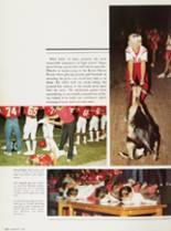 1982 Northeast High School Yearbook Page 14 & 15