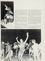 1982 Northeast High School Yearbook Page 22 & 23