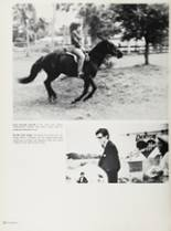 1982 Northeast High School Yearbook Page 24 & 25