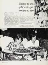1982 Northeast High School Yearbook Page 36 & 37