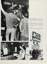 1982 Northeast High School Yearbook Page 48 & 49