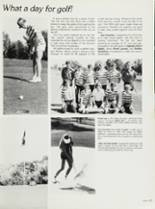 1982 Northeast High School Yearbook Page 60 & 61