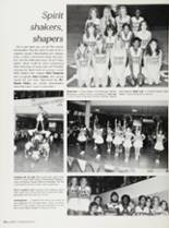 1982 Northeast High School Yearbook Page 68 & 69