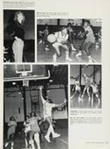 1982 Northeast High School Yearbook Page 72 & 73