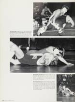 1982 Northeast High School Yearbook Page 88 & 89