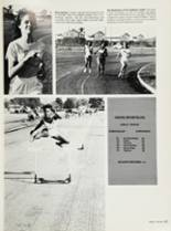 1982 Northeast High School Yearbook Page 100 & 101