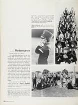 1982 Northeast High School Yearbook Page 110 & 111