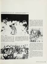 1982 Northeast High School Yearbook Page 112 & 113