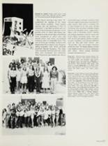 1982 Northeast High School Yearbook Page 120 & 121