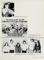 1982 Northeast High School Yearbook Page 128 & 129