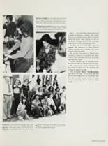 1982 Northeast High School Yearbook Page 130 & 131