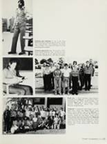 1982 Northeast High School Yearbook Page 136 & 137