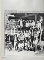 1982 Northeast High School Yearbook Page 140 & 141
