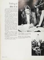 1982 Northeast High School Yearbook Page 142 & 143