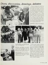 1982 Northeast High School Yearbook Page 146 & 147