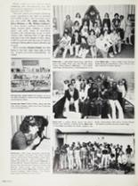 1982 Northeast High School Yearbook Page 148 & 149