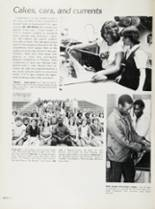 1982 Northeast High School Yearbook Page 150 & 151