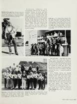 1982 Northeast High School Yearbook Page 152 & 153