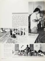 1982 Northeast High School Yearbook Page 154 & 155