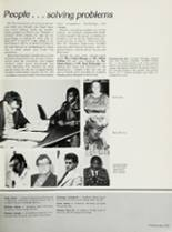 1982 Northeast High School Yearbook Page 160 & 161