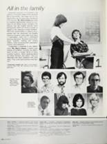 1982 Northeast High School Yearbook Page 170 & 171
