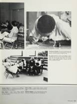 1982 Northeast High School Yearbook Page 172 & 173