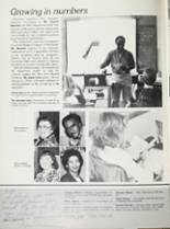 1982 Northeast High School Yearbook Page 182 & 183
