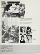 1982 Northeast High School Yearbook Page 192 & 193