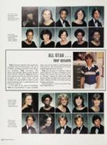 1982 Northeast High School Yearbook Page 220 & 221