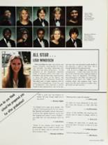 1982 Northeast High School Yearbook Page 226 & 227