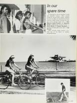 1982 Northeast High School Yearbook Page 228 & 229