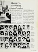 1982 Northeast High School Yearbook Page 236 & 237