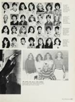 1982 Northeast High School Yearbook Page 268 & 269