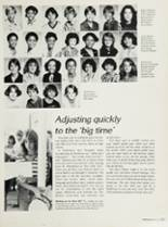 1982 Northeast High School Yearbook Page 270 & 271