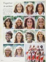 1982 Northeast High School Yearbook Page 302 & 303